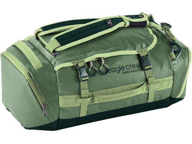 Eagle Creek Cargo Hauler Sac 40l, mossy green